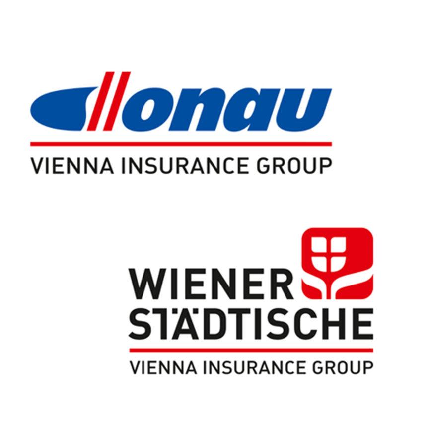 Versicherung Kooperation
