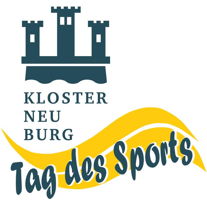Tag des Sports Klosterneuburg