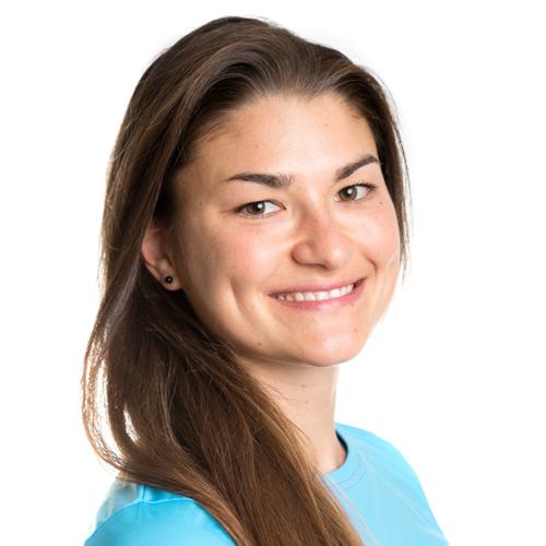 Victoria Schleinzer
