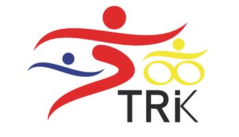 Verein TriKlosterneuburg